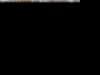 eendenkooiwarmond.nl