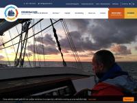 eendracht.nl