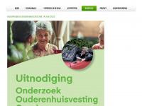 schilderswijkgroningen.nl