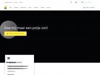 golfbaanspaarnwoude.nl
