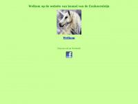 eenhoornleijn.nl