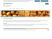 kennisakker.nl