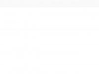 Eenvoudigbeter.nl - Kantoorautomatisering. Het kan Eenvoudig Beter!