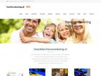 eenverzekering.nl