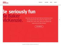 Werkenbijbaker.nl - Werken bij Baker McKenzie