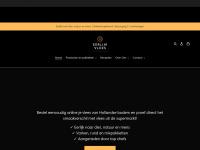eerlijkvlees.nl