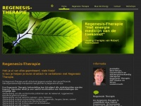 regenesis-therapie.nl