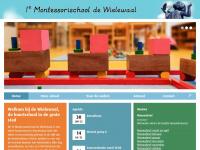 eerstemontessori.nl