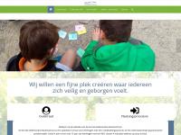 eerstenederlandsebuitenschool.nl