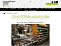 eet-idee.nl