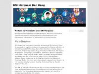 bnimerquess.nl