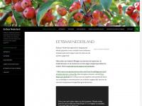 eetbaarnederland.nl