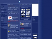 AllesOverSMS.nl | Het SMS WebMagazine voor jou!