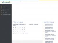 Allesvan.nl : Welkom op Allesvan.nl