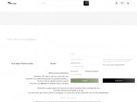 allesvoorbedankjes.nl