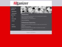 allganizer.nl