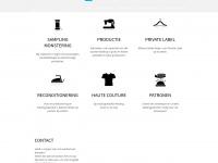 alliancemode.nl