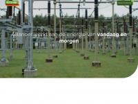 alliander.com