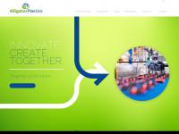 alligator-plastics.nl