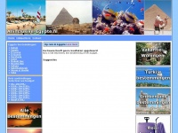 allinclusive-egypte.nl