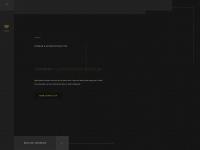 allroundbouwservice.nl