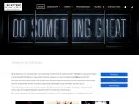 Allstylez.nl - All Stylez
