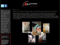 Allstairs.nl