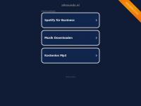allsounds.nl