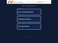 allure-uitzendbureau.nl
