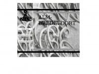 alm-bredevoort.nl