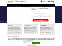 almelo-cvketel.nl