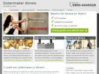 almelo-slotenmaker.nl