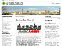 almeloanders.nl