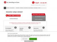 almelo-glas.nl