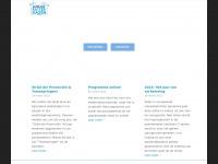 10 dagen lang paardensport - Almelose Ruiterdagen