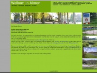 almen-info.nl