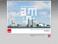 almere-citymarketing.nl