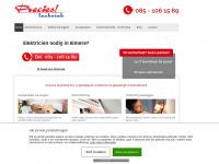 almere-elektricien.nl