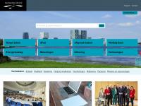 Gemeente Almere: Almere