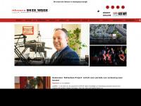 almeredezeweek.nl