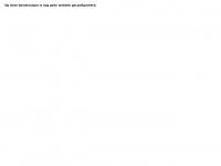 almereglasservice.nl