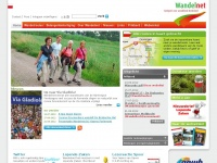 wandelnet.nl