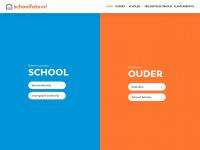 schoolfoto.nl