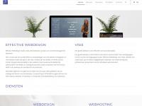 effectivewebdesign.nl