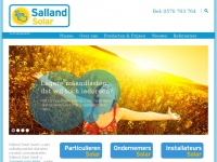 sallandsolar.nl