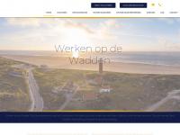 eilandjobs.nl