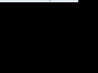 examenblad.nl