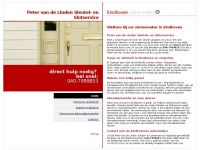 eindhoven-slotenmaker.nl