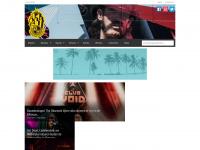eindhovenrockcity.nl