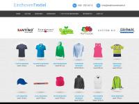 eindhoventextiel.nl